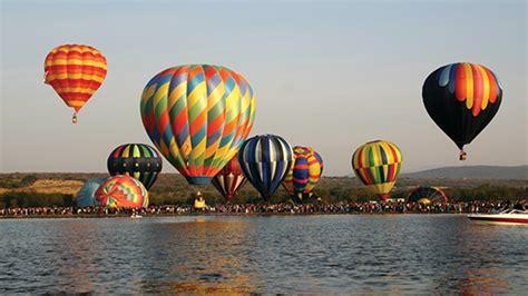 globo len 161 a volar en el festival internacional globo 2015