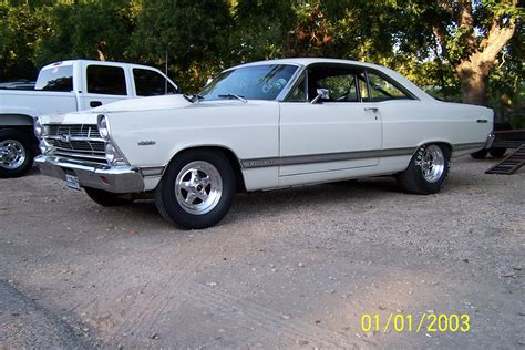 1967 ford galaxie 500 information and photos momentcar 1967 ford fairlane 500 information and photos momentcar
