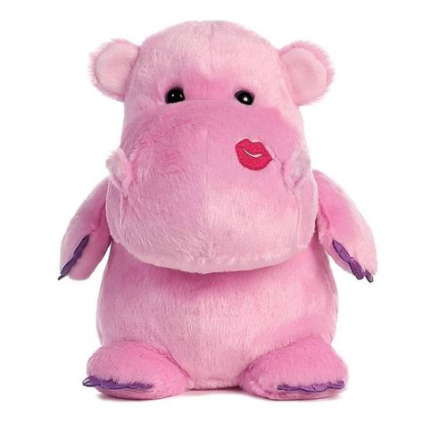 stuffed animals valentines day blueshiftfiles personalized stuffed animals for