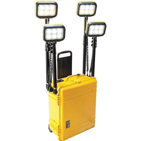 pelican remote lighting system pelican 9470 remote area lighting system 094700 0000 245 b h