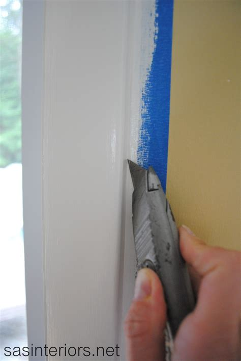 how to paint a front door without removing it 100 how to paint a front door without removing it