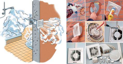 aspiratori da bagno silenziosi best aspiratori bagno silenziosi ideas idee arredamento