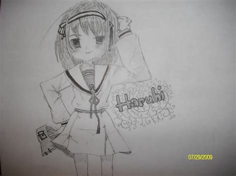 best drawing best anime drawing pencil drawing