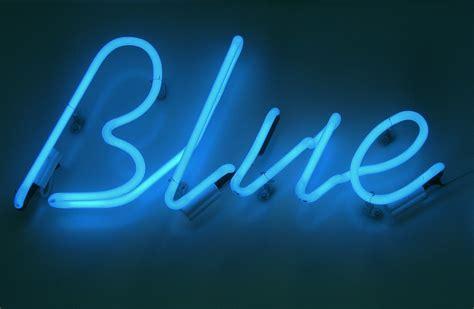 singlenaijamum colour me blue
