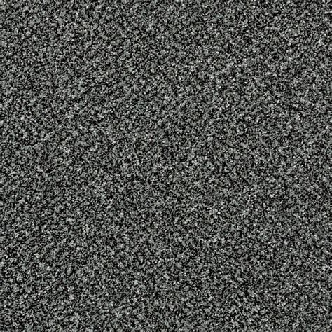 home decorators collection wholehearted ii color crystal sand twist 12 ft carpet hde1313100 home decorators collection wholehearted i color crystal