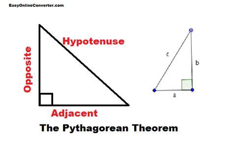 Intermediate Value Theorem Worksheet by 100 Theorem Rational Root Theorem 10 638 Jpg Cb