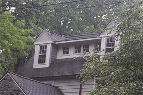 dog house dormers oko bi 2x4 vs 2x6 shed floor