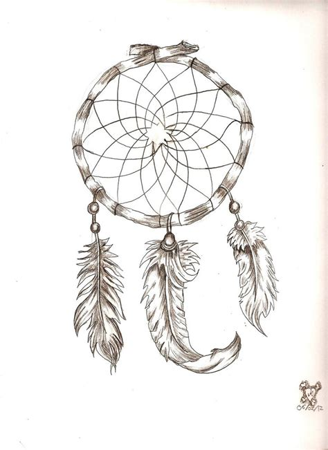 design dream dream catcher design by imagine the creation on deviantart