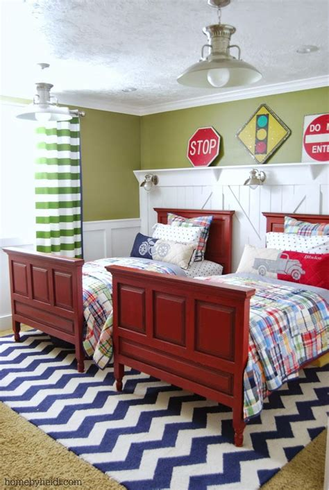 boys bedroom rugs 25 best ideas about red bedding on pinterest red master