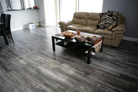 laminate flooring living room simple dark grey laminate flooring living room home