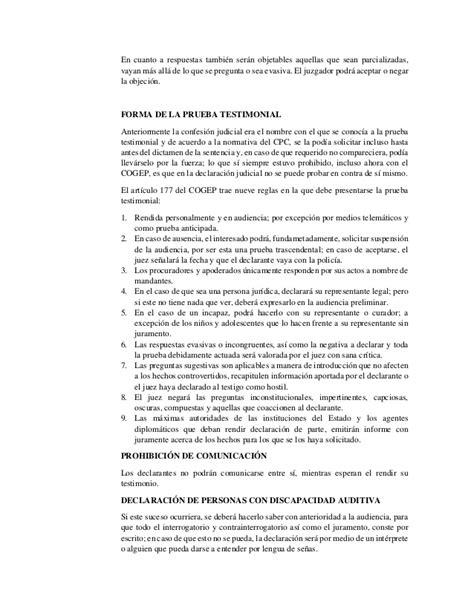 preguntas hipoteticas en derecho memorias derecho procesal civil ii