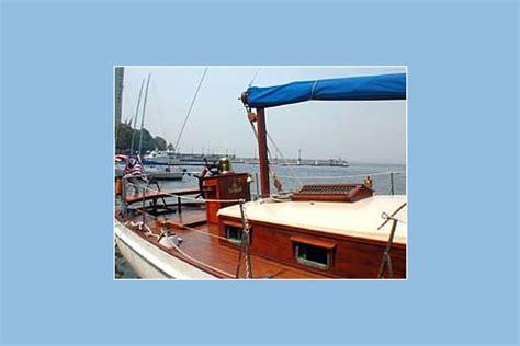 boat rental ventura ventura sailing yacht charter boat rental nyc private party