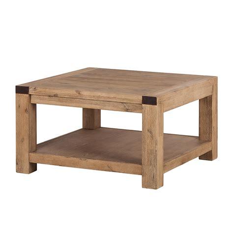 lade da tavolo salontafel coast geborsteld acaciahout home24 nl