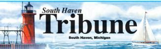 south haven tribune schools, education8.20.18new school
