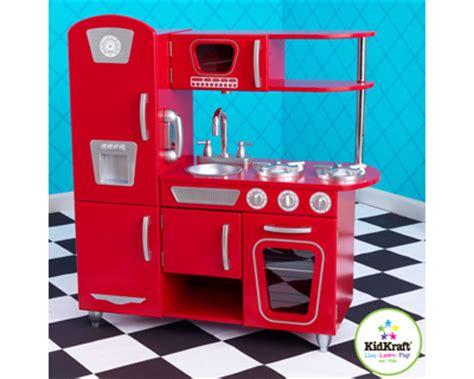 giochi gratis cucina casa immobiliare accessori gioco cucina per bambini