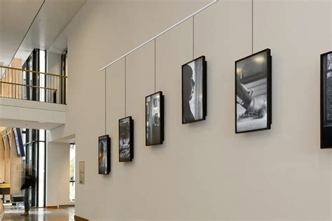 hanging art top 5 picture art hanging systems suitable for home