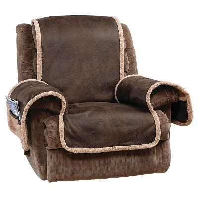 image gallery leather arm chair covers