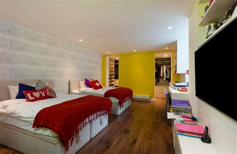 Mustard Yellow Paint Bedroom 40 Bedroom Paint Ideas To Refresh Your Space For