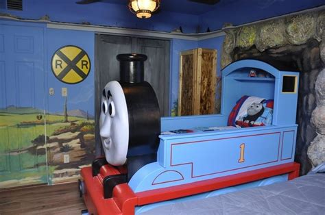 thomas and friends bedroom thomas and friends bedroom photos and video