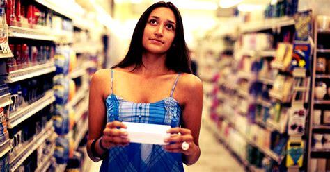 quanto costa test di gravidanza test di gravidanza quanto costa la gravidanza