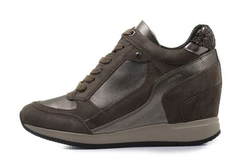 geox shoes geox shoes d nydame 0qa aj22 6103 shop for