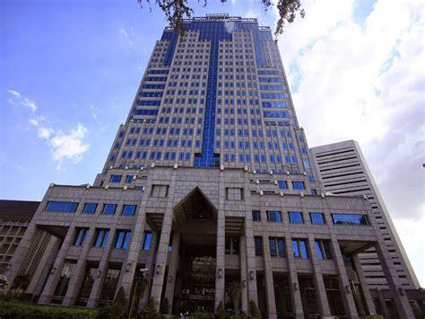 fungsi kapasitor bank gedung fungsi kapasitor bank pada gedung 28 images fungsi kapasitor bank pada instalasi listrik 28