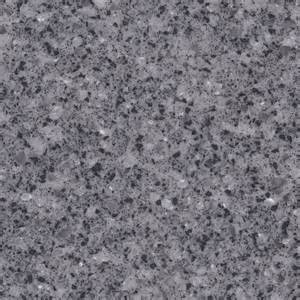 Solid Surface Countertops Lowes Shop Lg Hi Macs Volcanic Solid Surface Kitchen