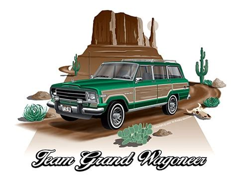 Jeep Grand Wagoneer Restoration Parts 17 Best Images About Size Jeeps On