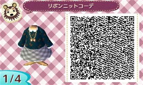 clothing themes new leaf 46 best animal crossing new leaf qr codes images on