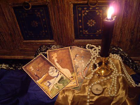 tarot readings clairvoyant co uk
