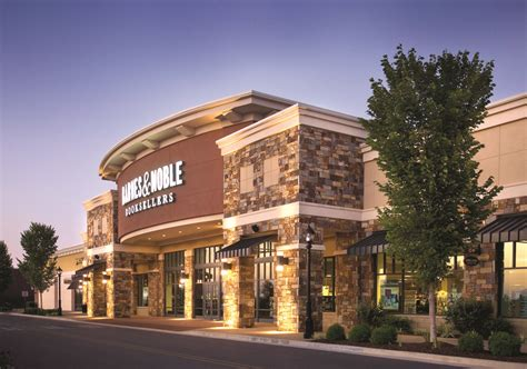barnes and noble hours what time does barnes and noble close open - Where Can I Find A Barnes And Noble Gift Card
