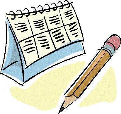 Calendario Escolar Da Universidade De Aveiro Calend 225 Escolar 2012 2013 No Iscaa Iscaa In