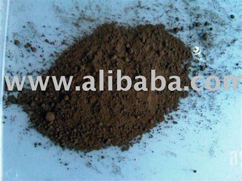 Burgayo Gayo Wine Coffee 1kg tubruk arabica luwak gayo roa coffee products singapore