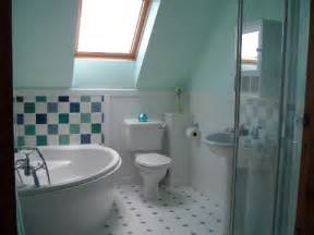 Small Bathroom Colors And Designs New Home Designs Latest Small Modern Bathrooms Designs