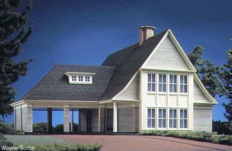 life dream house plans southern living house plans chalet house plans