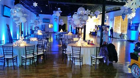 event room rental 100 entertainment event planning and rentals serving new york and new jersey
