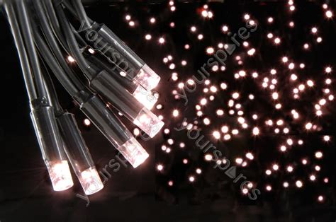 Heavy Duty Outdoor String Lights Heavy Duty Led String Lights With Controlller 90 Outdoor Warm White 155 405uk By Lyyt