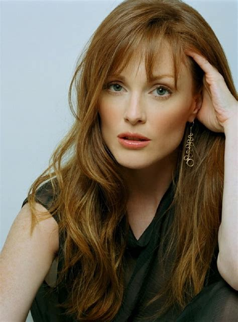 Julianne Moores Hair Color Formula | julianne moore hair color formula