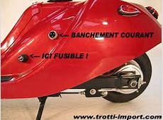 WWW.TROTTI-DESTOCK.COM : DESTOCKAGE TROTTINETTES,SCOOTERS ... 250cc Atv Engines For Sale