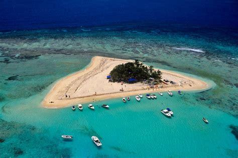 catamaran to palomino island opinions on isla palominos puerto rico