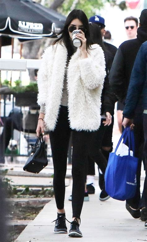 Cnk Wedges sneakher style kendall jenner s pairs nike flyknits w