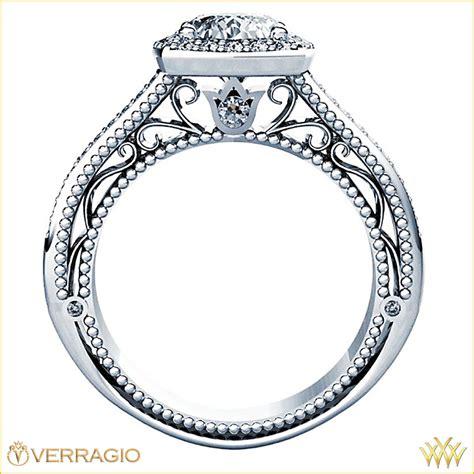 verragio venetian collection personalize your designer