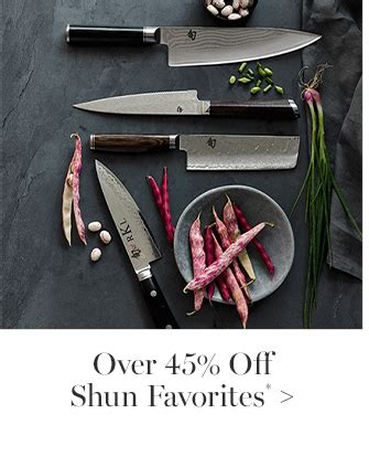 Where Can I Buy Williams Sonoma Gift Cards - williams sonoma today only buy more save more up to 25 off in stores online