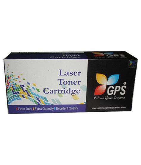 gps laser toner cartridge for hp laserjet p 1007 p 1008 p 1106 p 1108 m 1136 m 1213nf m
