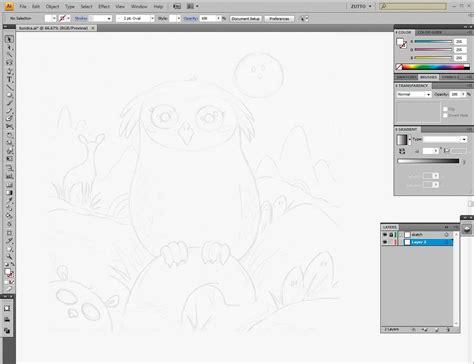adobe illustrator gradient tutorial adobe illustrator tutorial master dynamic gradients