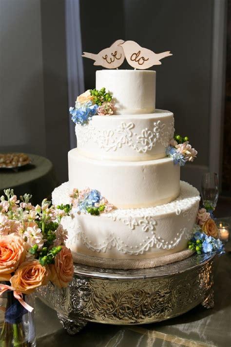 vintage wedding cakes uk our favorite vintage wedding cakes you re going to the vintage cake