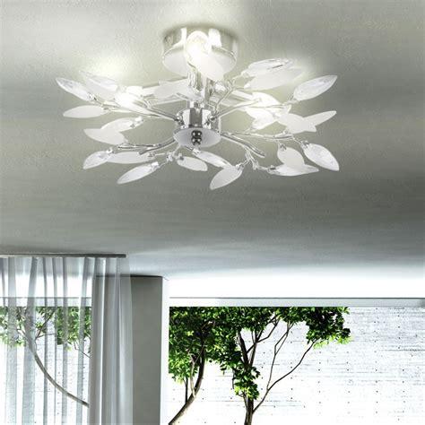 kommode zum hängen leuchte dekor esszimmer