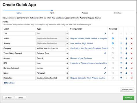 quick design app quick apps designer
