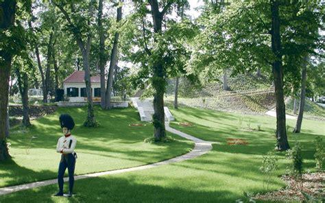 englischer garten heldenberg geschichte landschaftspark schmidatal