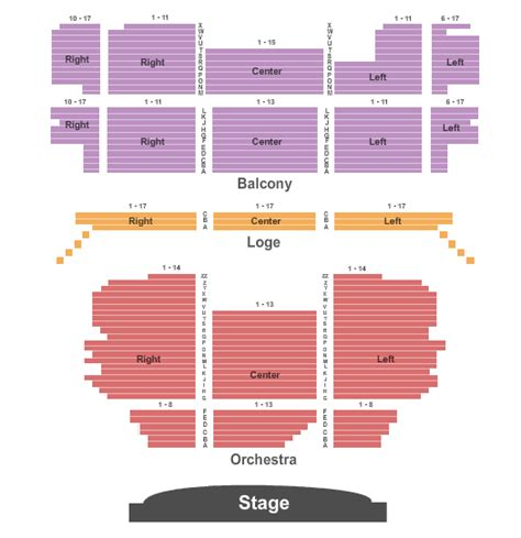 saenger theatre seating capacity zz top tour dates and concert tickets comfort ticket